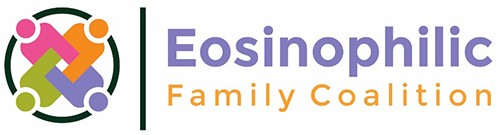 Eosinophilic Family Coalition